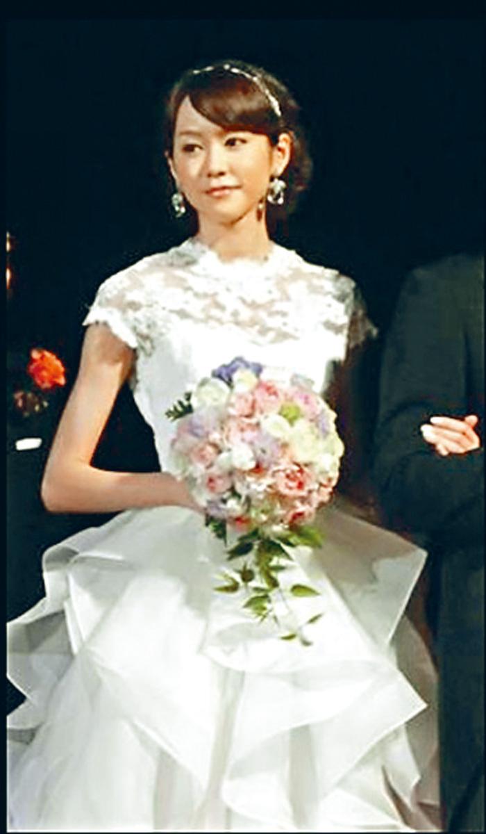結婚 翔平 式 桐谷 三浦 美玲