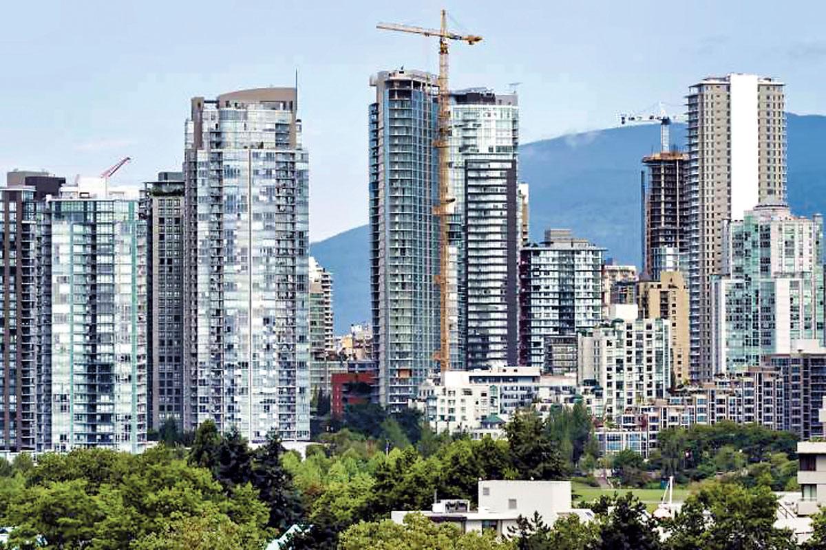 ■市府职员将于今天,向市议会递交设立租客办公室的报告。加通社