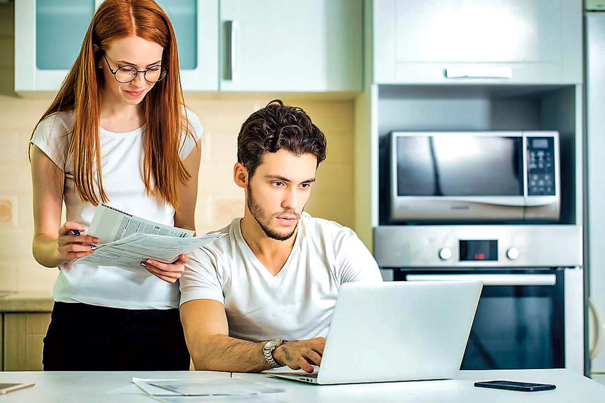 ■财务专家建议国民,详细查看个人及已故或在生家人投资项目纪录,以免遗漏认领部分资产。星报