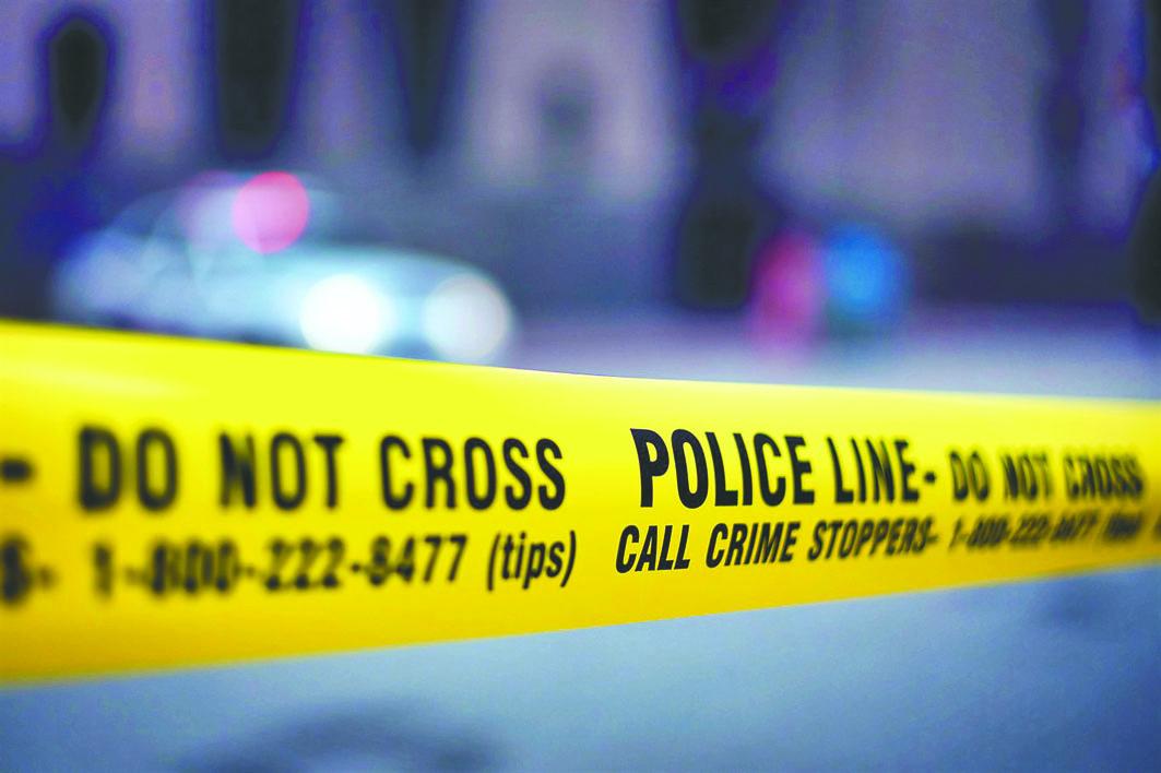 大多伦多地区上周末发生多宗暴力伤人事件。CityNews