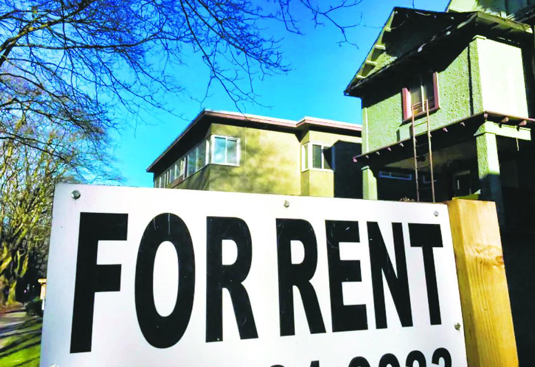 房东如被发现恶意驱逐租客,可能面临最高2.5万元罚款。CBC