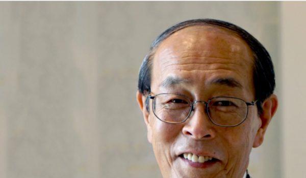 志賀 廣太郎