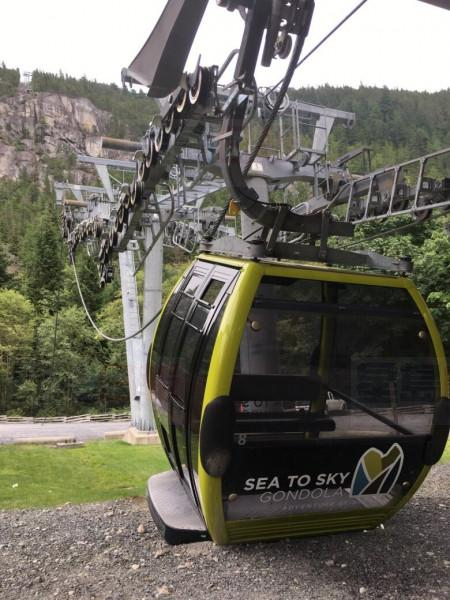sea-to-sky-gondola-crash