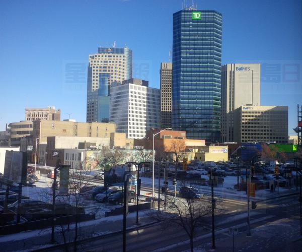 Downtown_Winnipeg_Major_Towers_2019